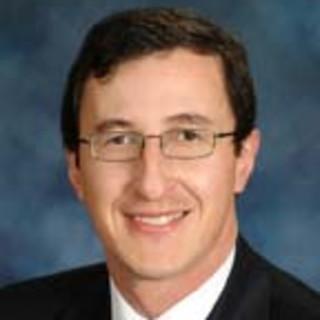 Luis Tejada, MD