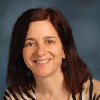 Lisa Dixon, MD