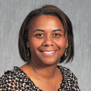 Janice Blanchard, MD
