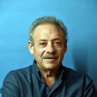 Larry Sobel, MD