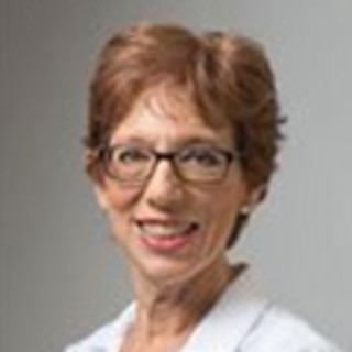 Amy Gonsier, MD