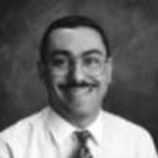 Ahmed Abdel-Gawad, MD