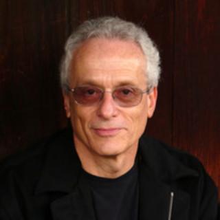 Tomas Ganz, MD
