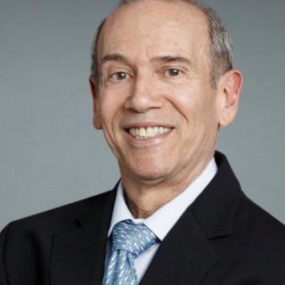 Howard Scheiner, MD