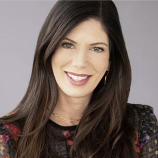 Lisa Kotas, MD