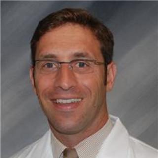William Gans, MD