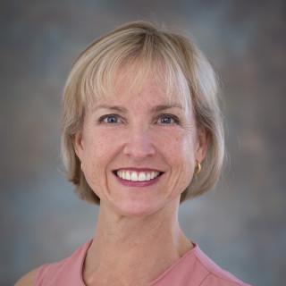 Jennifer Glassman, MD