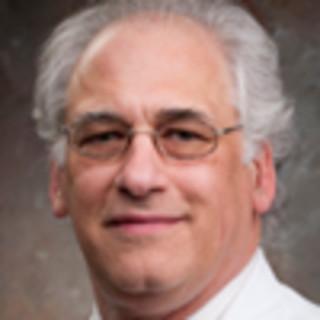 John Badalamenti, MD
