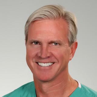 Stephen Ramee, MD
