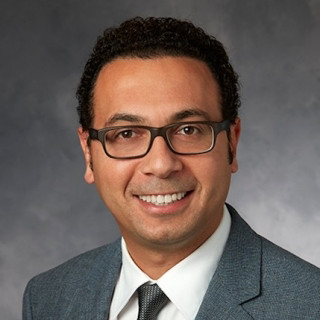 Ehab Sorial, MD