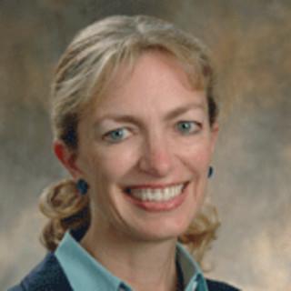 Catherine Madison, MD