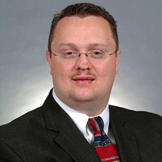 Dale Brannon, MD