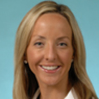 Mary Meyer, MD