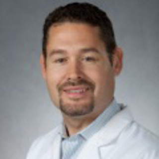 Taylor Doherty, MD