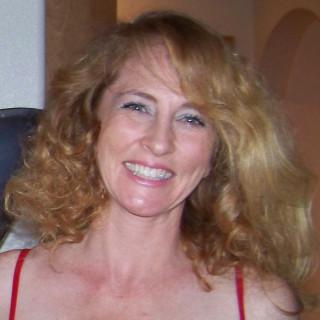 Angelene Lawrence, MD