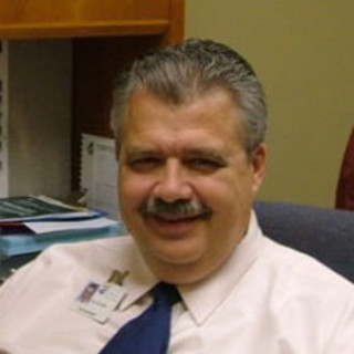 Jerry Fletcher, MD