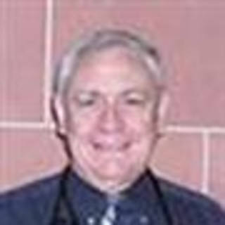 Ralph Amato, MD