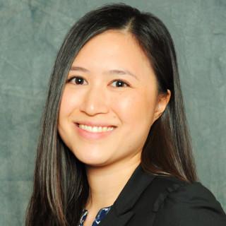 Maxine Tang, MD