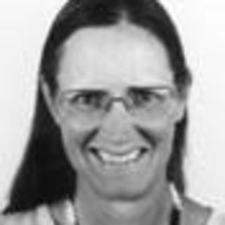 Nancy Mason, MD