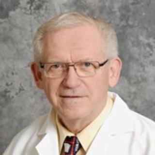 Thomas Smith, MD
