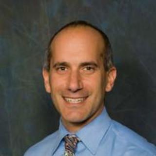 Steven Wexler, MD