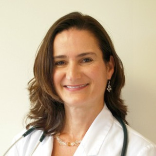 Eva Gassiraro, MD