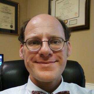 Bradley Reddick, MD