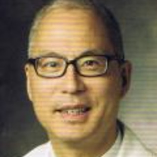 Christopher Mow, MD