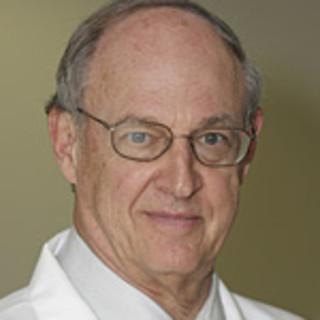Daniel Kanell, MD