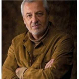 Lubomir Kanov, MD