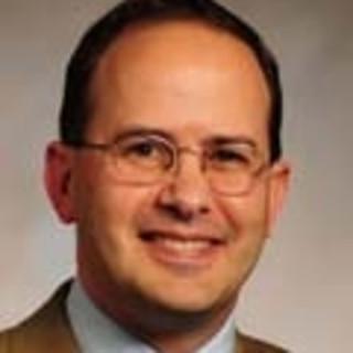 William Kriegsman Jr., MD