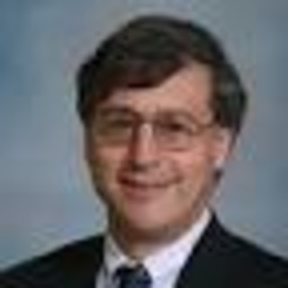 Steven Rothfarb, MD