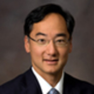 Howard Song, MD