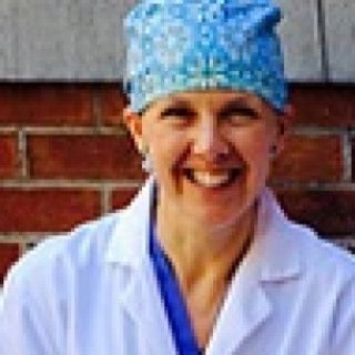 Colleen Pietras, MD