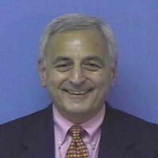 Peter Bruno, MD