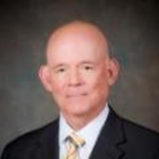 Mark Capehart, MD