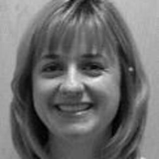Mary (Gibbons) McGonagle, DO
