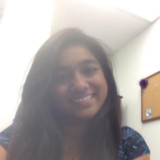 Bavana Ketha, MD