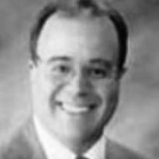 Omar Caticha, MD