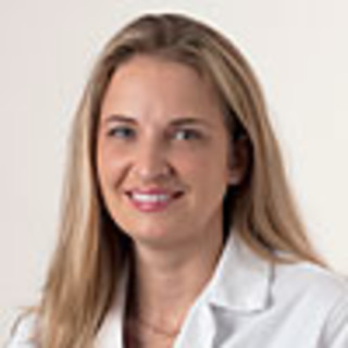 Carrie Sopata, MD