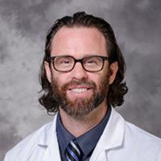 Jason Lowe, MD