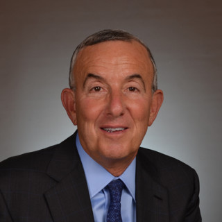 Edward Schuster, MD