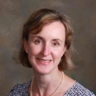 Michelle Anvar, MD
