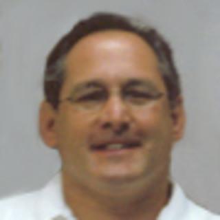 Merrick Wetzler, MD