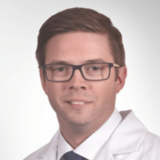 Donald Youmans, MD