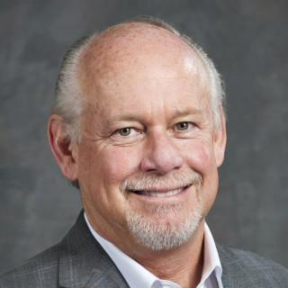 Mark Braun, MD