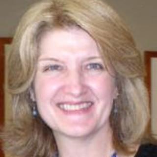 Beth Fox, MD