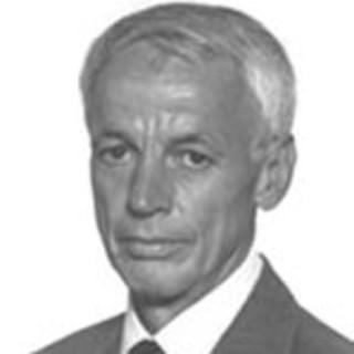 Edward Stevens, MD