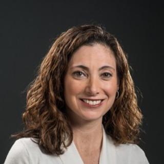 Nicole Chiappetta, DO