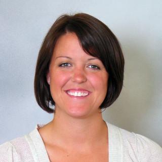 Jessica Smeader, PA